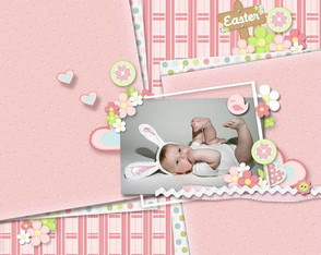 kit-digital-cute-easter