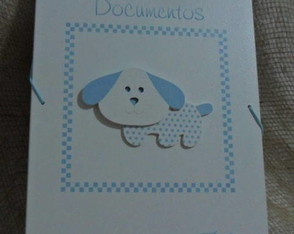 pasta-de-documentos-cachorrinho