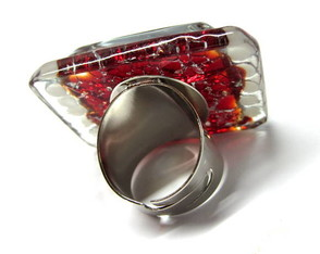 anel-de-vidro-exclusive-glass-ring