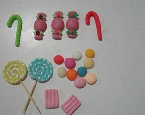9829-kit-doces-19-pcas-biscuit-9829