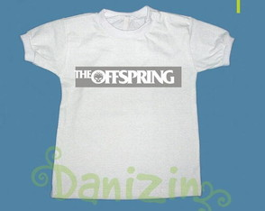 t-shirt-bebe-e-infantil-offspring