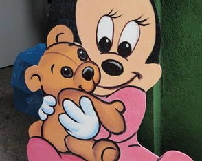 displays-baby-disney