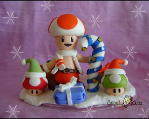 personagem-toad-natalino