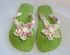 chinelo-flor