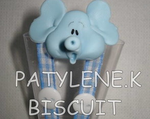 copinho-decorado-elefante-de-biscuit