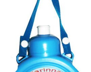 cantil-450-ml-azul