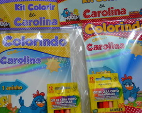 revista-kit-colorir-galinha-pintadinha
