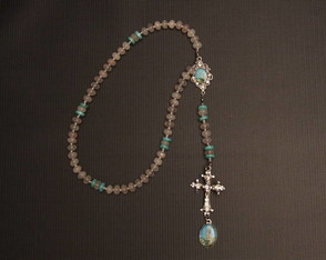 rosary-of-our-lady-of-fatima