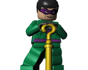bl-104-adesivo-lego-the-riddler-charada