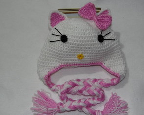 touca-hello-kitty