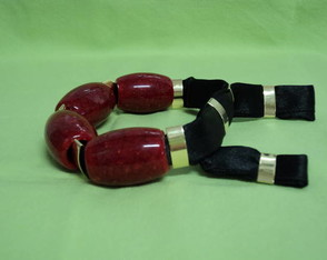 pulseira-red-blood