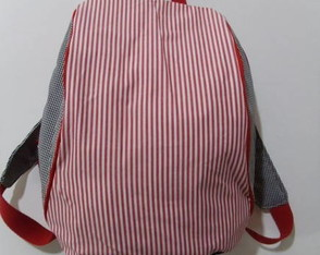 mochila-red-black