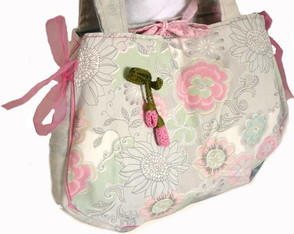 bag-dupla-face-delicata-bag-014