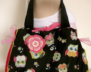 bag-dupla-face-infancia-2-bag-01