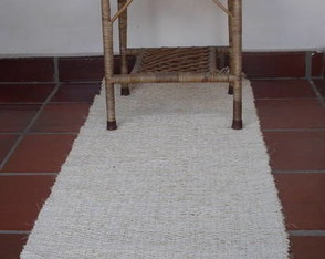 tapete-sisal-barbante