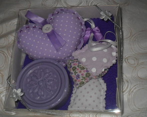 kit-sabonete-arabesco-com-2-saches-lilas