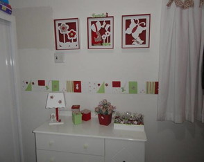 quarto-decorado-camponesa