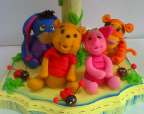 abajour-da-turma-do-pooh
