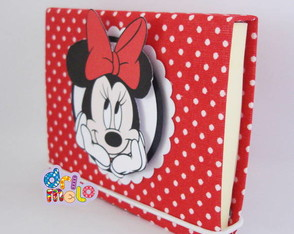 post-it-grande-minnie-10cm-x-8-cm