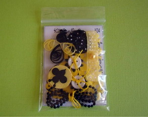 kit-bumble-bee-k04