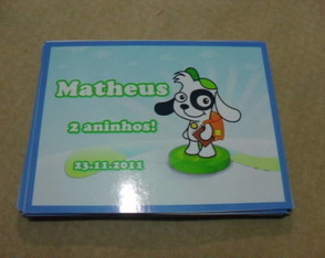 rotulos-7x7-cm-discovery-kids