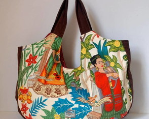 handbag-frida-kahlo