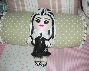 frankie-monster-high