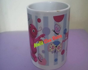 caneca-com-foto-uniqua-backyardigans