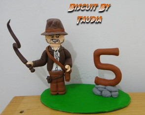 topo-indiana-jones-lego-2