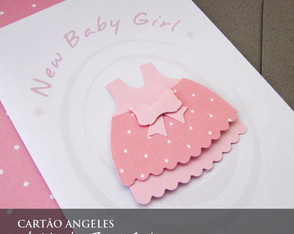 cartao-new-baby-girl-mega-promocao