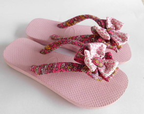 chinelo-flor-rosa