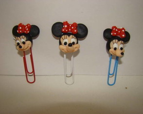 clips-colorida-da-minie