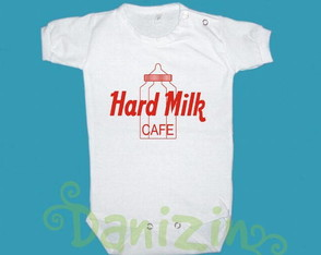 t-shirt-bebe-e-infantil-hard-milk