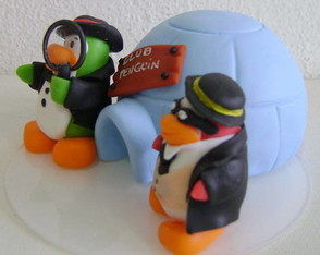 clube-do-pinguim