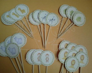 mini-toppers-para-doces