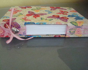 caderno-costura-longstitch