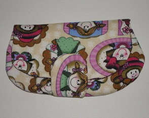 carteira-porta-documentos-e-celular
