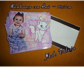 Lembrancinhas - Coleção de Arts Valeria Personalizados ( artsvaleria ... 131f922791