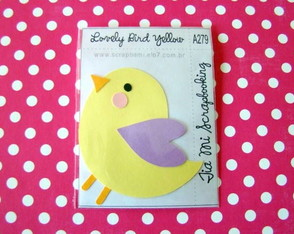 lovely-bird-yellow-a279