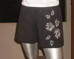 short-bordado-adulto-g-14