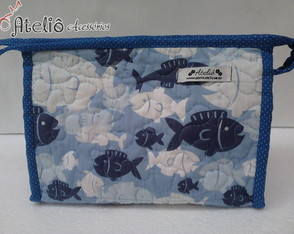 necessaire-big-fish