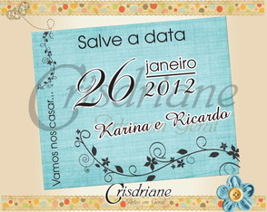 salve-da-data-karina