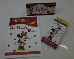 kit-colorir-minnie