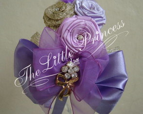 00118-fascinator-the-little-princess