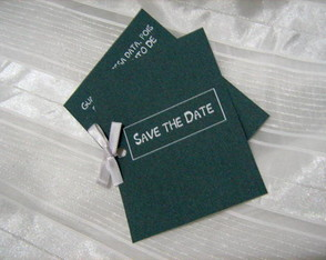 save-the-date-01