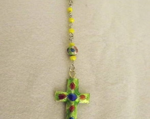 rosary-yellow-and-green