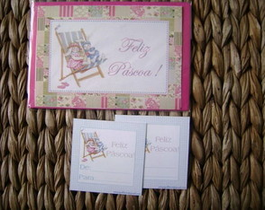 kit-pascoa-patchwork