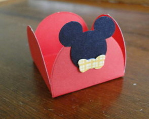 mm07-forminha-mickey