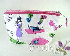 mini-puffbag-necessaire-ladies