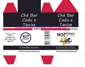 caixa-kit-ressaca-cha-bar